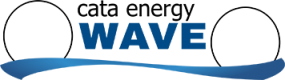 cata energy wave